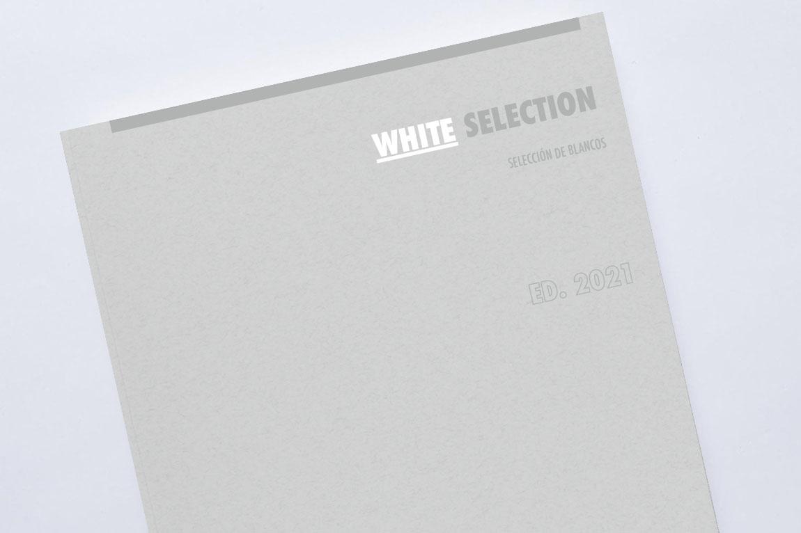 Blancos