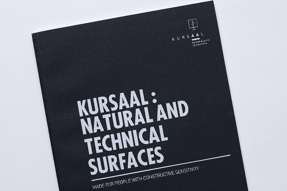 Kursaal Natural and Technical
